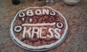 bonvoyagecookiecake