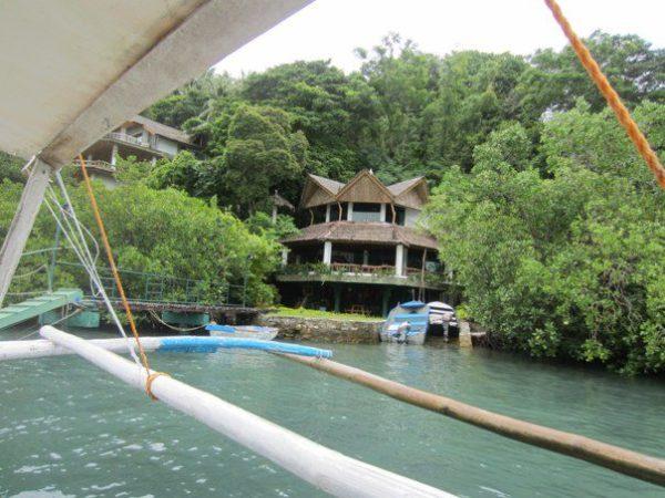 rentedavillaaccessiblebyboat