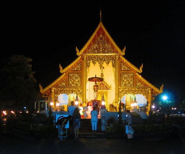 templeschiangmai