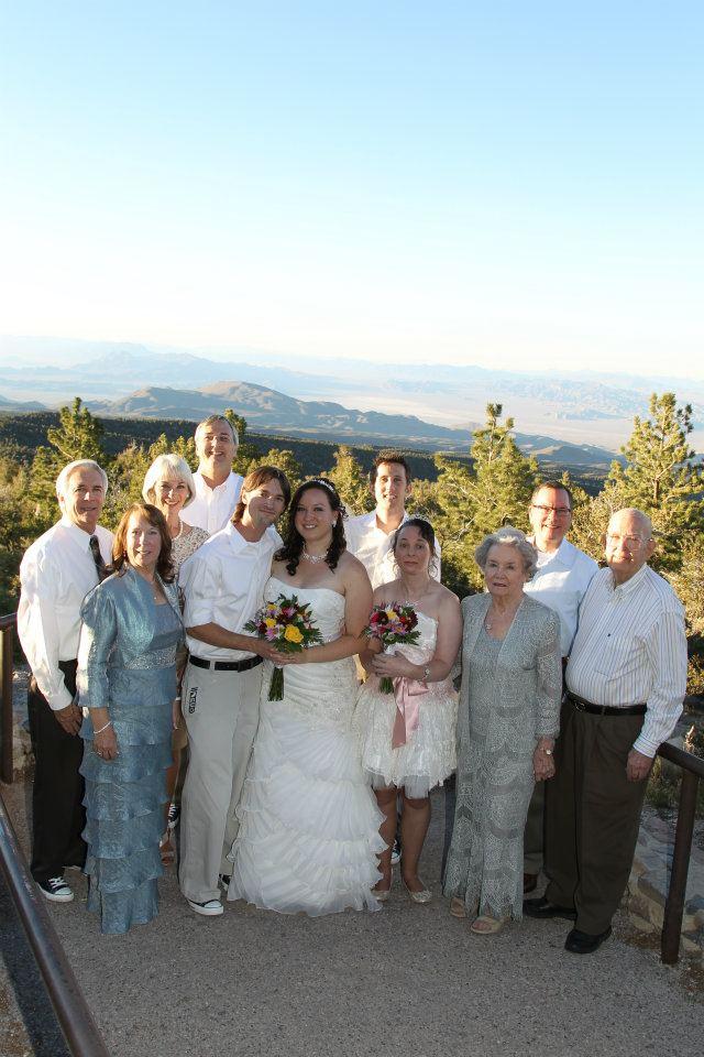 tiffandblakewedding
