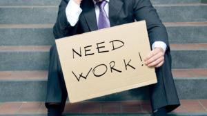 job-seekers-beware-these-social-media-traps-46dbba7ca8
