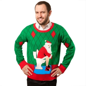 ugly_christmas_toilet_santa_sweater_2