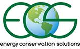 ecs-logo-new-11